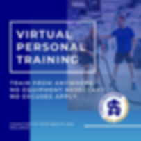 Virtual Personal Training Post.png