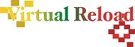 Virtual Reload logo.png