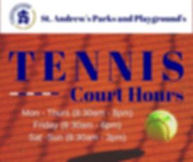 Court Hours.jpg