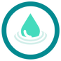 Absorbent Icon.png