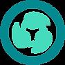 ecofriendly Icon.png