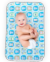 Diaper Mat Animal Print with Baby.png