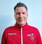 Danilo Ettlich   Sportlicher Leiter Wheel Divas
