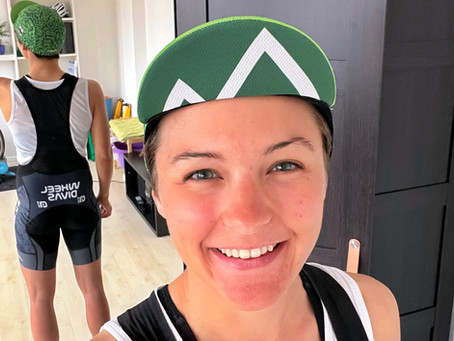 🇩🇪 Virtueller Bundesligaauftakt beim Radklassiker