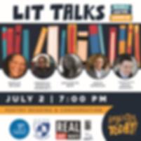LIT TALKS.png