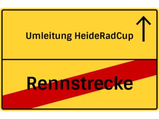 🇩🇪 10. Sparkassen-HeideRadCup