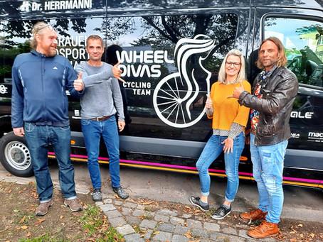 🇩🇪 Erfolgreiche Partner 2021 - Robby Lange | Christian Ulm