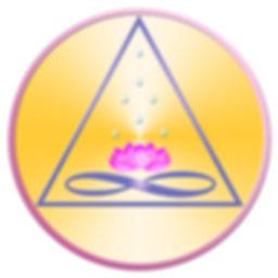 Sekhem Symbol