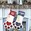 Thumbnail: Pet Stockings