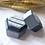 Thumbnail: Hexagon Personalised Ring Box