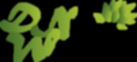 DeNieuweWeeldernis_logo.png