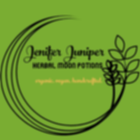 JJ Logo (2).png