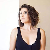Aurore Laffargue