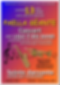 Affiche-Concert-13-Mars-2020