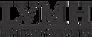 LVMH_logo_logotype_Mo%C3%ABt_Hennessy_Lo