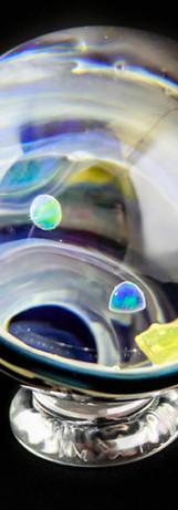 Large Opal Vortex Marble 1.2.jpg