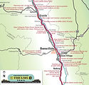 REVISED-Arkansas-River-Stage-Rail-Trail-