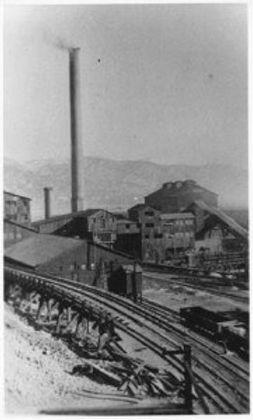 Smelter2 - Salida Museum.jpg