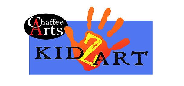 CCA kidZart  (1) Logo.jpg