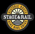 Website Logo 250 px x 250 px (rgb) Stage