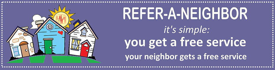 Refer a neighbor web  banner.jpg