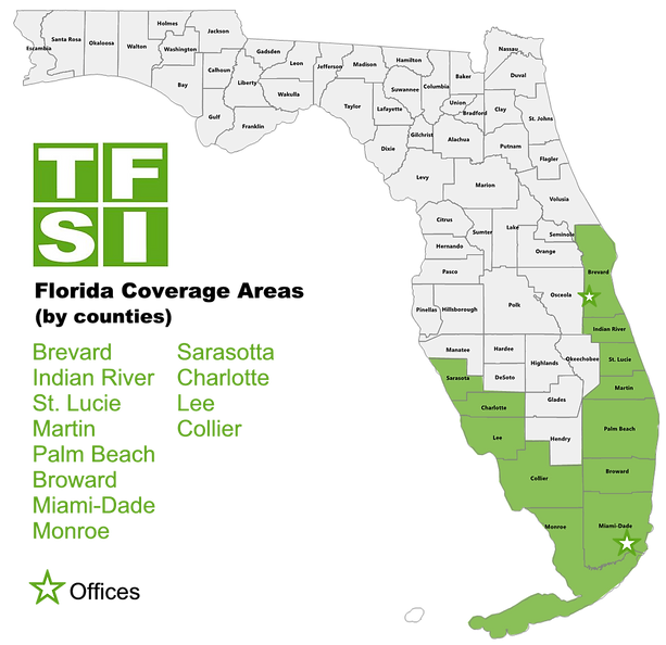 Florida Coverage Area.png