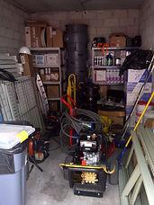First TFS Warehouse 2011.jpg