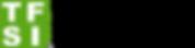 TFSI Logo 2014.png