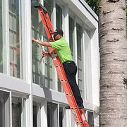 caulking window.jpg