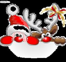 Santa & Roudolf.png