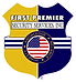 First Premier Security Services Logo 6-1