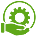 Support Icon-alone.png