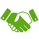 Partnership Icon-alone.png