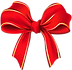 Transparent-Clipart-Image-bow_PNG_REd-1.