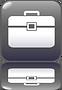 GNM App3d w shadow.png