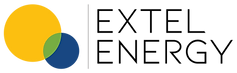 Extel Energy Logo.png