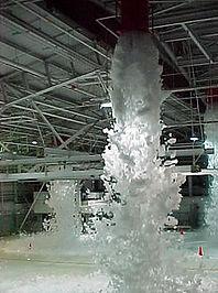 Pics_Fire_Fighting_Foam_Test_4.jpg