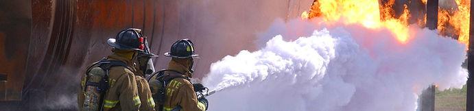 Firefighting-Foam-Banner-1920-x-450a-1.j