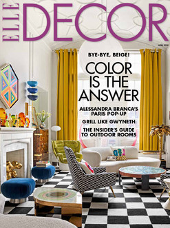 ElleDecor_April2019_cover_1000.jpg