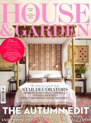 House&Garden_October2018_cover_1000_outl