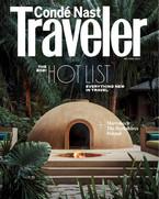 2021-06_CN TRAVELER_COVER.JPG