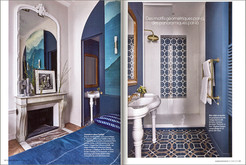 ElleDecorFR_October2018_inside2_1000_out