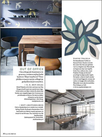 ElleDecorationNL_Nov2018_inside.jpg