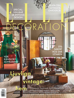 ELLE DECORATION SWE.jpg