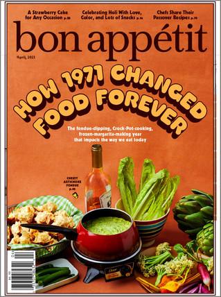 2021-05_BONAPPETIT_COVER.jpg
