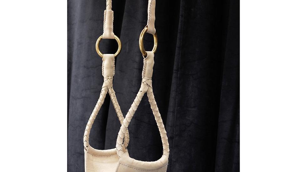 Saddle Maker's Swing
