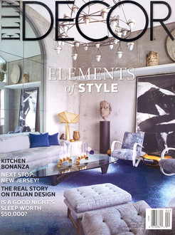 ElleDecorUS_April2018_cover_1000.jpg