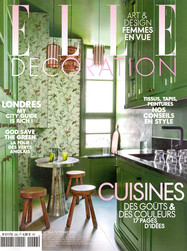 ElleDecorFR_October2018_cover_1000.jpg