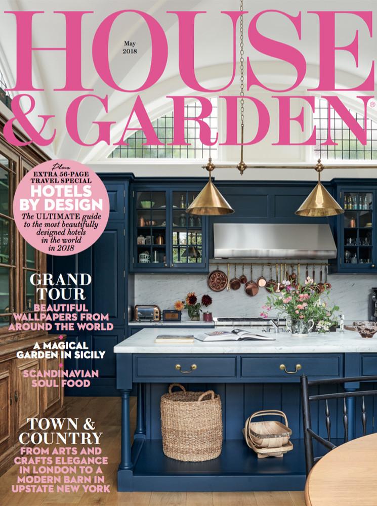 Popham Design Press