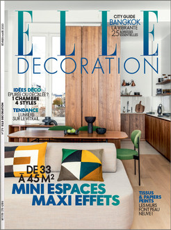 2020-02_ELLE-Decoration.jpg